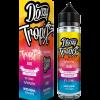 rio-tropix-doozy-50ml-shortfill