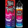 tahiti-tropix-doozy-50ml-shortfill