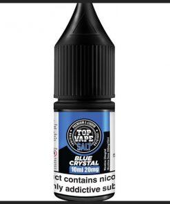 blue-crystal-topvape-nicotine-salt-eliquid