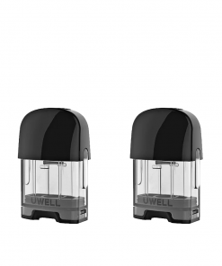 uwell-caliburn-g-replacement-pods