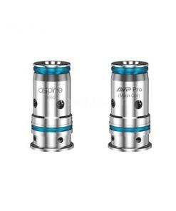 Aspire-AVP-Pro-Coils-5-pack