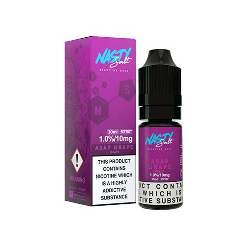 ASAP-grape-nicotine-salt-e-liquid-by-nasty-juice