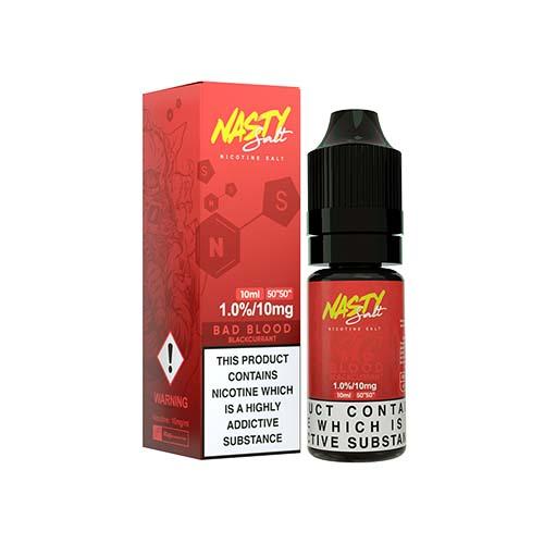 bad-blood-nicotine-salt