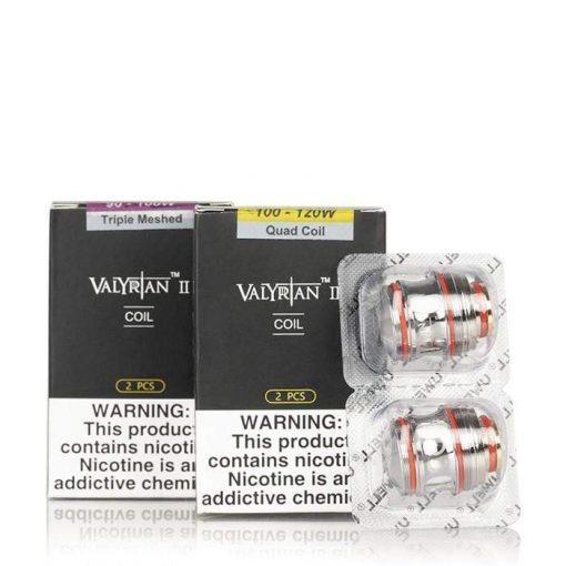 uwell-valyrian-2-coils