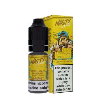 nasty-salt-v4-cushman