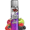 ivg-berry-medley-50ml-shortfill
