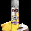 ivg-pina-colada-50ml-shortfill