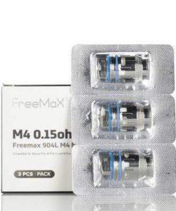 coil-freemax-mpro2-904Lm