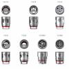Smok-TFV12-coils-3-pack