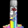 rainbow-pop-ivg-shortfill-50ml
