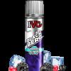 blackberg-ivg-shortfill-50ml