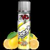 fresh-lemonade-ivg-shortfill-50ml