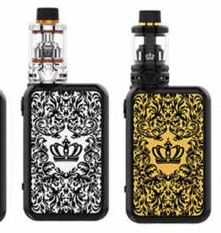 Uwell-crown-4-kit