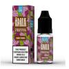 grape-punch-opala