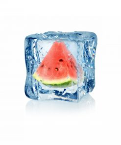 watermelon-ice