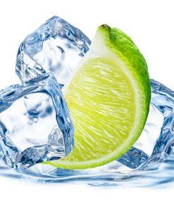 lime-ice