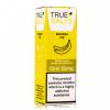 banana-ice-by-true-salts