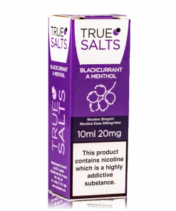 blackcurrant-a-menthol-by-true-salts