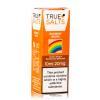 rainbow-drop-by-true-salts