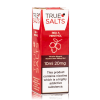 Red-a-menthol-by-true-salts