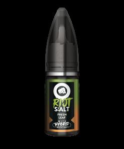 10ML-SALT-FLAT-FRESH-LEAF