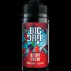 Berry-Chew-Big-Drip-100ml