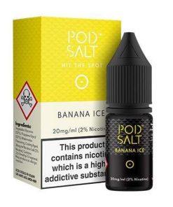e-liquid-pod-salt-banana-ice-nic-salt-pod-salt