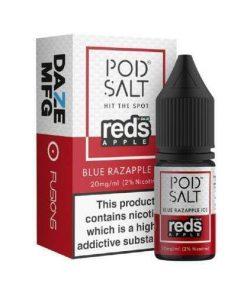 e-liquid-pod-salt-fusions-reds-apple-blue-razapple-nic-salt-10ml-20mg-